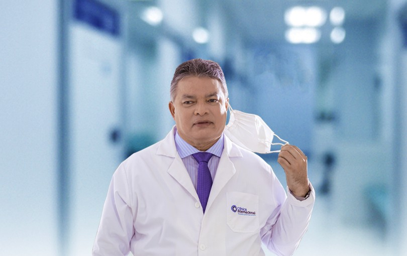 Doctor Profesional 3