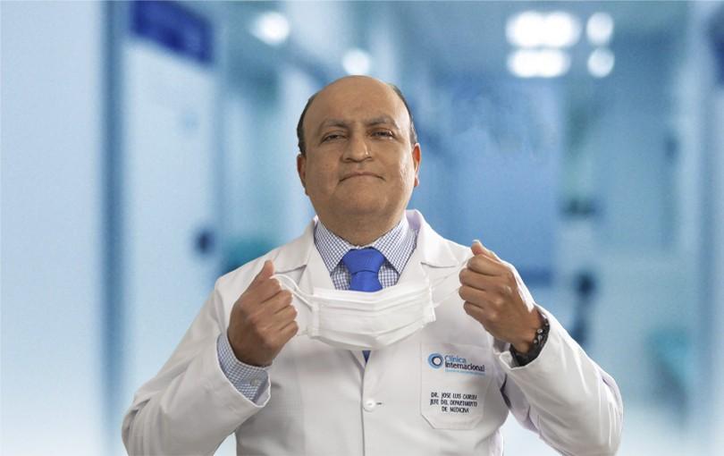 Doctor Profesional 7